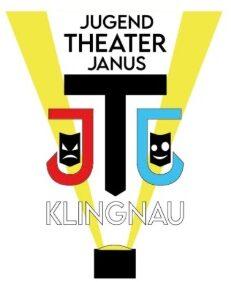 Jugendtheater Klingnau